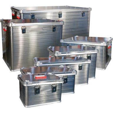 Laggo 10-029 Aluminiumbox