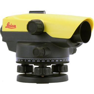 Leica NA532 Vaaituskoje