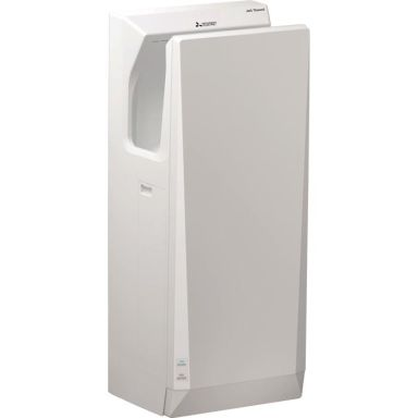 Mitsubishi Electric Jet Towel Slim Handtork
