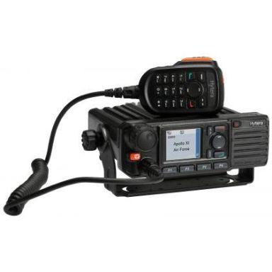 Hytera MD785G Transportradio 136-174 MHz