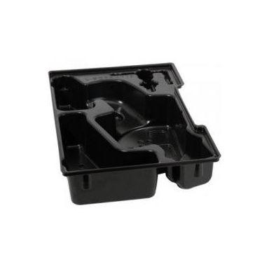 Bosch 1600A002V7 Inlägg