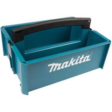 Makita P-83836 Työkalulaatikko