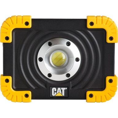 CAT CT3515KIT Työvalaisin