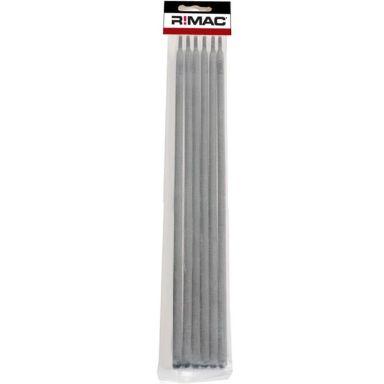 RIMAC SB-PAC Svetselektrod Gjutjärn 6-pack