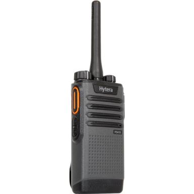Hytera PD415 Digitalradio 400-470 MHz
