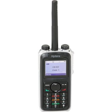 Hytera X1p Digitalradio 400-470 MHz