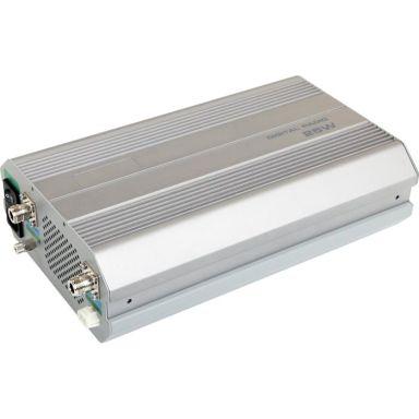Hytera RD625 Toistin 136-174 MHz