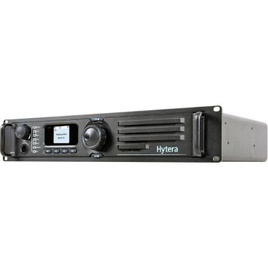 Hytera RD985s Repeater 136-174 MHz