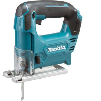 Makita JV101DZ Sticksåg utan batterier och laddare