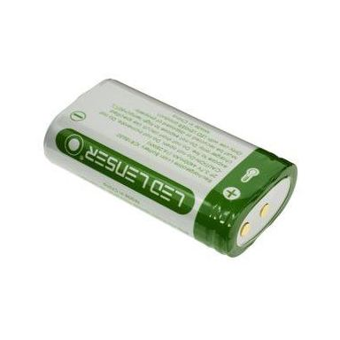 Led Lenser LLB7795 Li-Ion-batteri