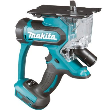 Makita DSD180Z Gipssåg