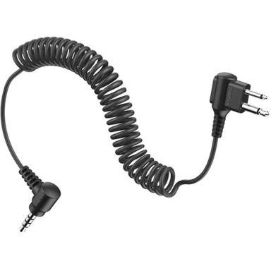 Sena TT-A0111 Kabel