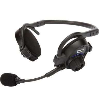 Sena SPH10 Headset med Bluetooth