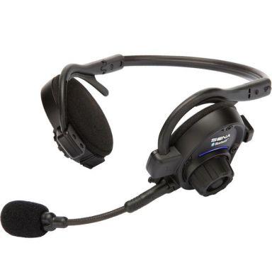 Sena SPH10 Kuulokemikrofoni sis. Bluetooth