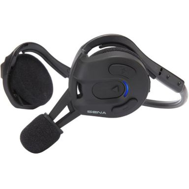 Sena Expand Headset med Bluetooth