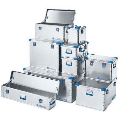 Zarges Eurobox Aluminiumbox
