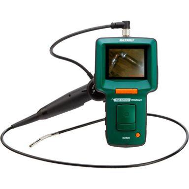 Extech HDV540 Videoskop