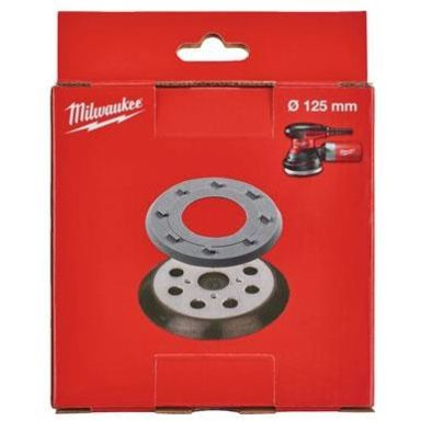 Milwaukee 4932430091 Slipesåle