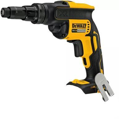Dewalt DCF622NT Skruvdragare utan batterier och laddare
