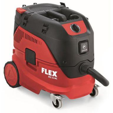 Flex VCE33 LMC Yleispölynimuri