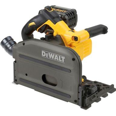 Dewalt DCS520T2 Senkesag med batterier og lader
