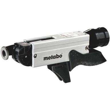 Metabo SM 5-55 Skruvmagasin