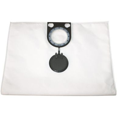 Metabo ASR Filterpose 5-pakning