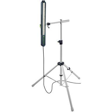 Festool STL 450-Set Släpljus