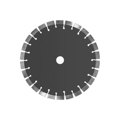 Festool C-D 230 PREMIUM Timanttilaikka 230mm