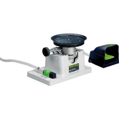 Festool VAC SYS SE 1 Vakuumenhet