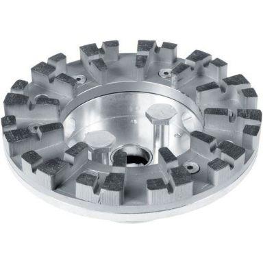 Festool DIA HARD-RG 150 Verktygshuvud 150mm