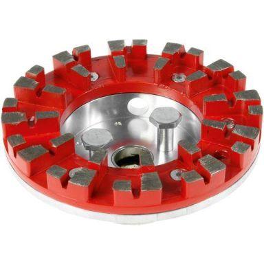 Festool DIA ABRASIVE-RG 150 Työkalupää 150mm
