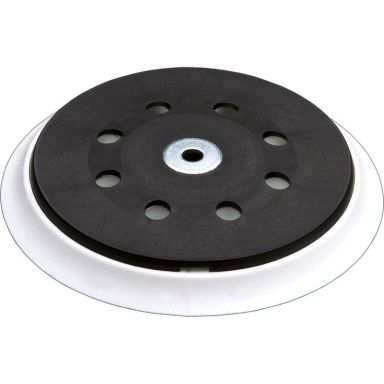 "Festool ST-STF D150/17 MJ 5/16"" Hiomalevy 150mm"