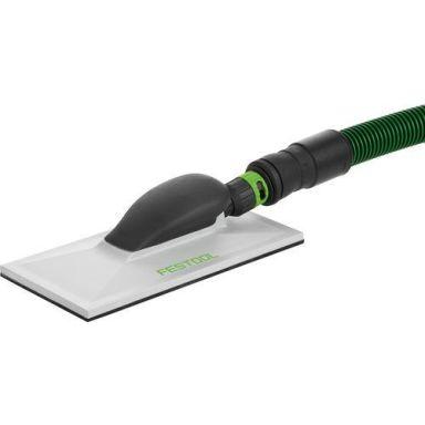 Festool HSK-A Slipkloss 115x226mm