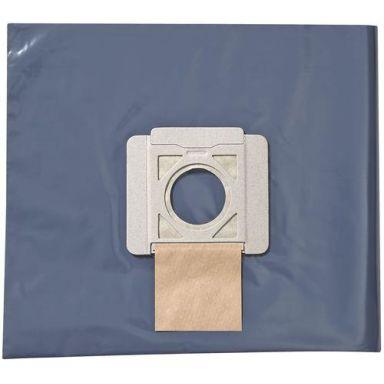 Festool ENS-SRM 45-LHS 225 Filtersäck 5-pack