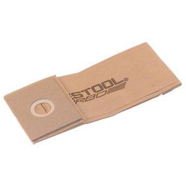 Festool TF-RS 400 Suodatinkasetti 5 kpl:n pakkaus