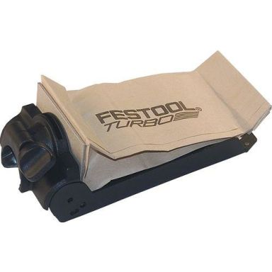 Festool TFS-RS 400 Set Suodatinkasetti