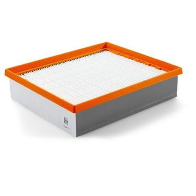 Festool HF CTH 26/48 Huvudfilter 48-pack
