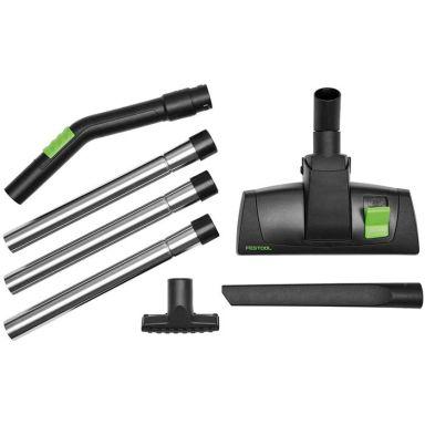 Festool D 36 RS-M-Plus Saneeraus-/puhdistussarja