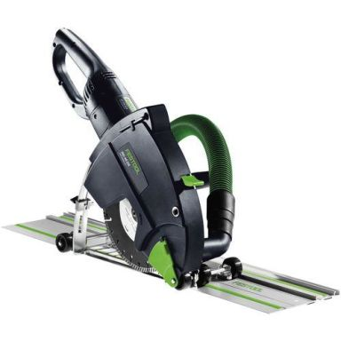 Festool DSC-AG 230 FS Diamantkap