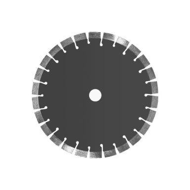 Festool C-D 125 PREMIUM Timanttilaikka 125mm