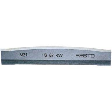 Festool HS 82 RW Spiraaliporanterä