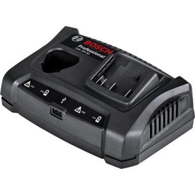 Bosch GAX 18V-30 Batterilader