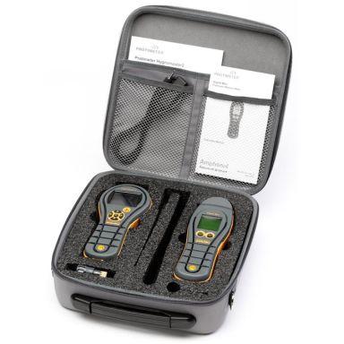 Protimeter HygroMaster II + Digital Mini Fuktmätarpaket