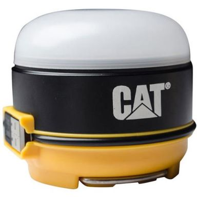 CAT CT6525 Arbeidslampe