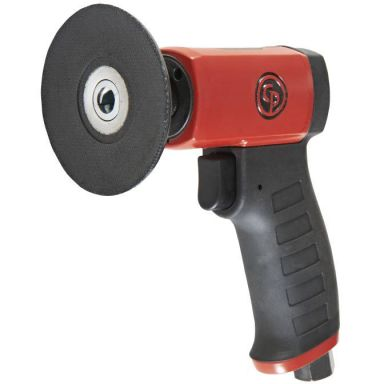 Chicago Pneumatic CP7202D Pistolslip