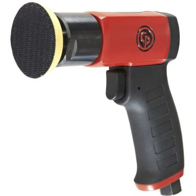 Chicago Pneumatic CP7201P Polermaskin