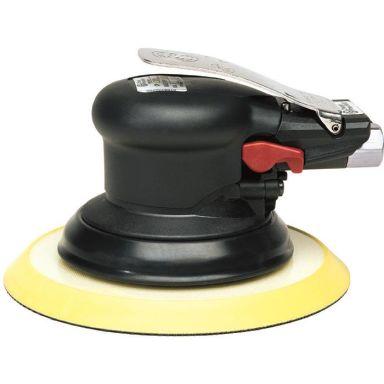 Chicago Pneumatic CP7220E Slipmaskin