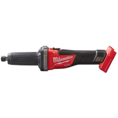 Milwaukee M18 FDG-0X Slipmaskin utan batterier och laddare