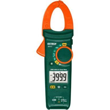 Extech MA443 Tangamperemeter